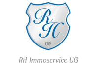 rh_logo_300x200